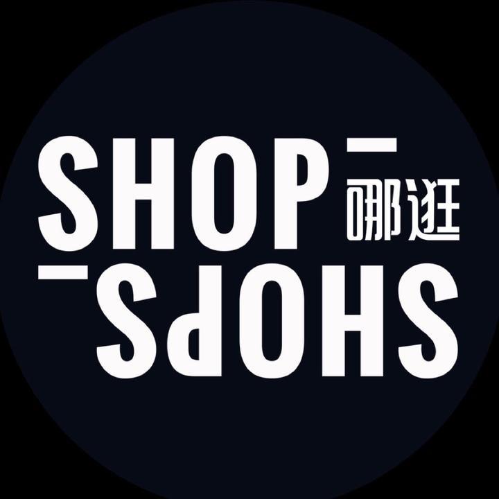 Shopshops洛杉矶
