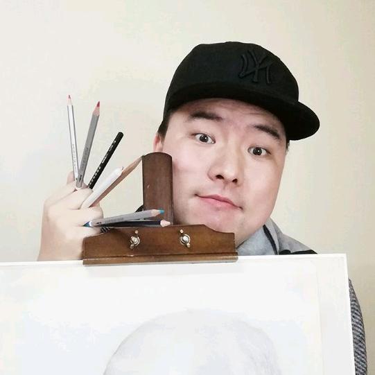 古也美术教育